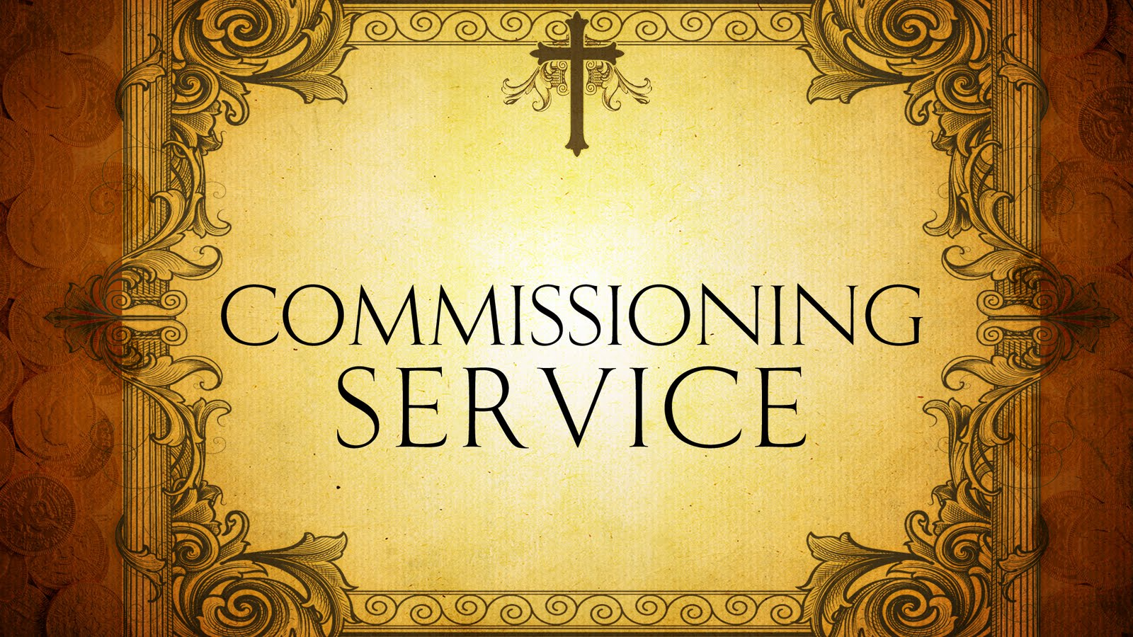 commissioning-service_wide_t
