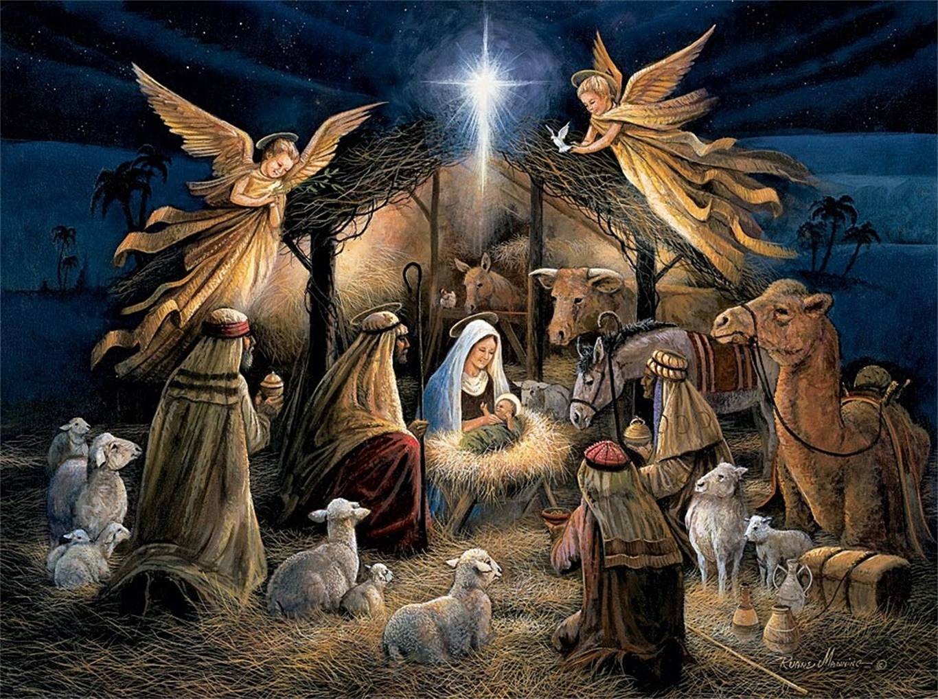 birth-of-christ-image_full