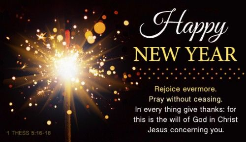 149729-religious-new-years-quote