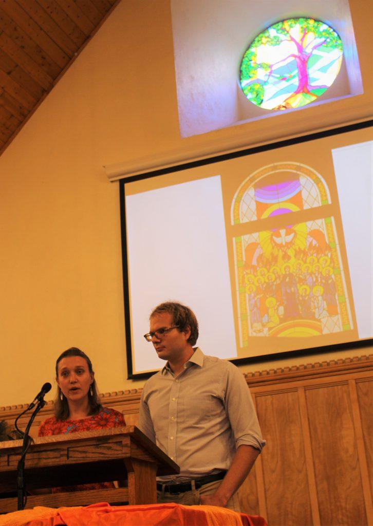 afd693e9e Podcast – Community Mennonite Church